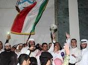 C'era volta Kuwait... ancora