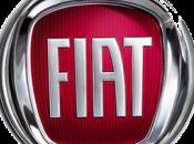 Fiat: contratto aziendale ovunque, modello Pomigliano. Rivolta operaia?
