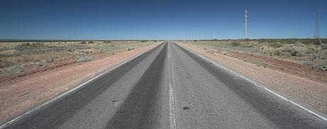 A malpensa decolla l asfalto mangia smog paperblog - Porta garibaldi malpensa terminal 2 ...