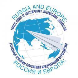 L'IsAG alla conferenza di Parigi su Russia, Europa e giornalismo