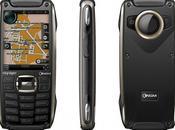 Voyager dual telefono cellulare unlimited Prezzo, foto caratteristiche