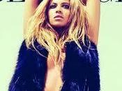 """Beyonce """"Love top"""" Testo, traduzione video ufficiale"""