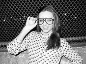 Miranda Kerr modella Terry Richardson