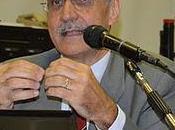 Pietro Ichino scrive lavoro