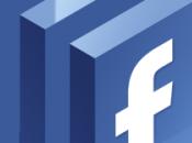 Followatemi! Aperte social page Kurenai Blog!