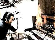 Diego Stocco…e tutto diventa musica!