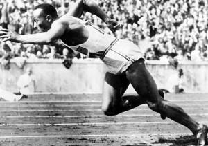 jesse owens essay jesse owens 1936 olympics 100 meters