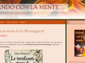 Nuovo tema blog…