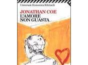 L'amore guasta Jonathan