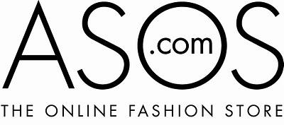 ASOS: Discover Fashion Online