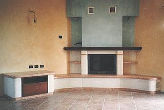 caminetti rivestimenti in marmo : ... Cenni sul mercato dei rivestimenti in marmo per caminetti - Paperblog