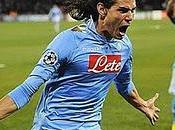 Napoli: partita perfetta. mancini lescott sono stati garanzia successo napoletana inter prima minimo sindacale. bene alvarez l'attesa amichevole milan barcellona