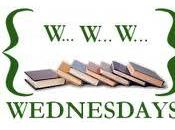 W... Wednesdays XXXVI