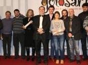 """Ristoranti artigiani """"radiosi"""" premiati dalla Guida Golosa"""