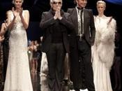 Aviv Fashion Week Roberto Cavalli ospite d'onore