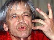 Klaus Kinski ottobre 1926 novembre 1991)