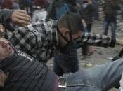 Cairo: oggi quattro uccisi negli scontri piazza Tahrir