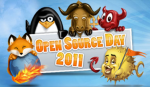 Open source 2011