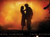 iTunes Film della settimana iTunes: Fireproof