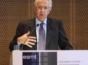 Monti: pensioni, tasse manovra finanziaria spiegata Twitter