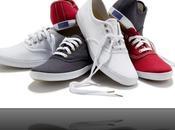 Keds sneakers originali