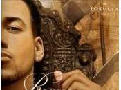Romeo Santos feat. Usher Promise Video Testo Traduzione