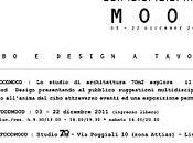 FOOD MOOD Cibo design tavola