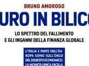 Bruno Amoroso: EURO BILICO. Recensione