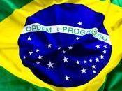 Brasile: futuro scegliere