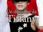 Oggi Libreria: Diamante Tiffany