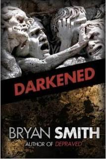 Darkened (di Bryan Smith)
