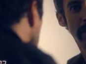 '1minuto qualcosa' Episodio Luca Paolo bomba (video)