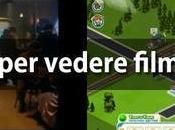 Vedere film Megavideo iPad
