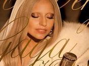 Live delle Feste: Alessandra Amoroso alla strenna natalizia Lady Gaga