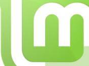 Ecco Linux Mint (Lisa): tutte novità