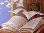 Aforismi belle frasi arte, libri scrittori