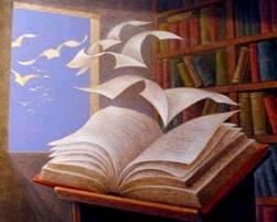 Aforismi E Belle Frasi Su Arte Libri E Scrittori Paperblog