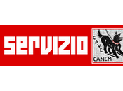 Diretta streaming Servizio Pubblico Santoro:24 novembre