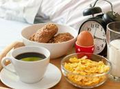 buona colazione salva linea