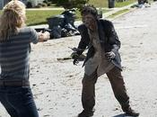 Walking Dead, entriamo sesto episodio