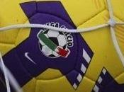 Partita Lazio-Juventus Serie diretta streaming