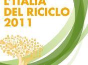 """""""L'Italia l'Europa] Riciclo presentazione rapporto 2011″ [Roma, dicembre]"""