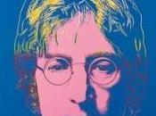 Aosta mostra Andy Warhol
