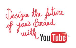 Design the future of your brand with youtube paperblog for Migliori scuole di design