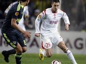 Hazard sogno proibito della Juventus: talento Lille costa milioni