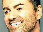 George Michael forfait, Niente Tour.
