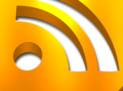 applicazioni didattiche presenti Ubuntu 11.10 Ocelot meritano considerazione parte