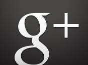 Google+ Apre Brand: H&M, Burberry Macy's Primi Aderire