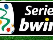 Serie Giornata 26-27-28 2011
