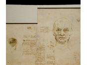 Leonardo, Genio, Mito.